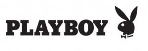Logo Playboy