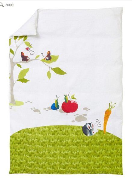 d co le monde des lapins tout sur les lapins esp ce litt rature jeux c l bres. Black Bedroom Furniture Sets. Home Design Ideas