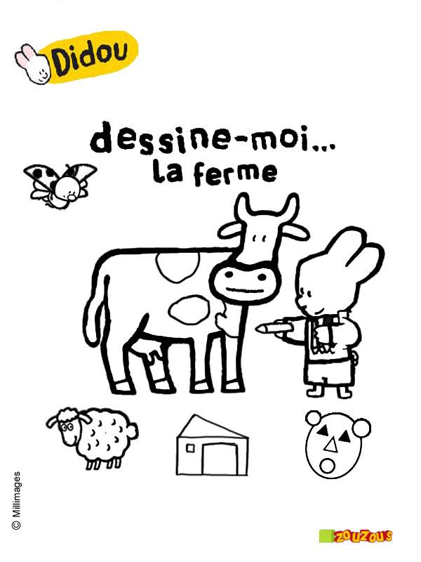 Coloriages Le Monde Des Lapins Tout Sur Les Lapins Espece Litterature Jeux Celebres