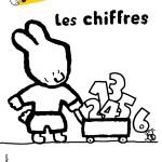 Didou - Les Zouzous France 5