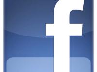 Page officielle Facebook du Monde des Lapins
