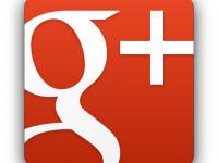 Page officielle Google + du Monde des Lapins