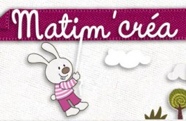 Matim'Créa