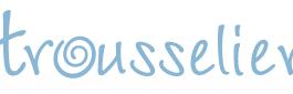 trousselier logo