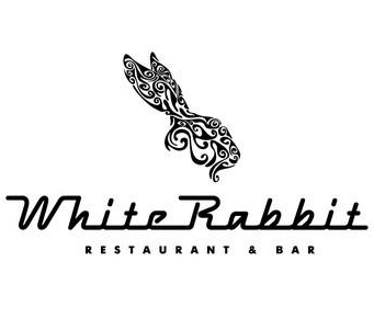 White Rabbit restaurant russe