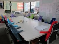 Lapins en réunion - People2.com.tw