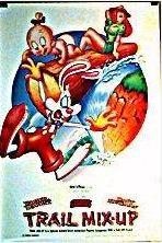 Panique au Pique-Nique Roger Rabbit