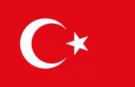 Les trois lapins – conte de Turquie