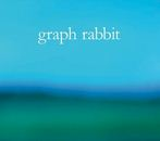 graph-rabbit