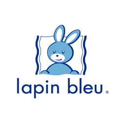 Lapin Bleu Logo