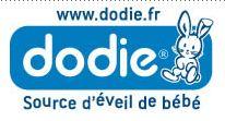 Logo Dodies