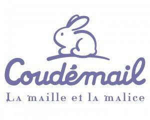 Coudémail Logo