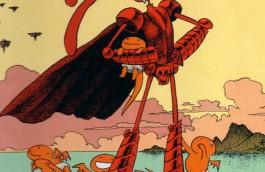 http://www.le-monde-des-lapins.fr/lapins-celebres/dans-la-litterature/bandes-dessinees/marvin-rouge/