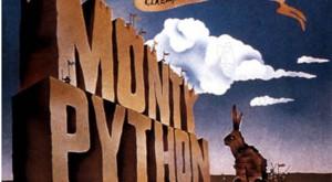 Lapin dans Sacré Graal des Monty Python - http://maragoyet.blog.lemonde.fr
