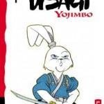 http://www.le-monde-des-lapins.fr/lapins-celebres/dans-la-litterature/bandes-dessinees/usagi-yojimbo-%e5%85%8e%e7%94%a8%e5%bf%83%e6%a3%92/