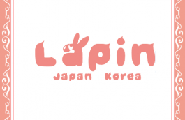Lapin Japon Korea