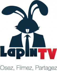 Lapin TV Mulhouse