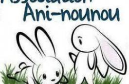 Association Ani-nounou