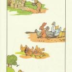 Publicite Ancienne - Benjamin Rabier