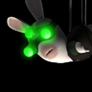 Lapin mission impossible - Thumbnail - Lapins Crétins