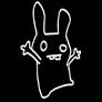 Thumbnail lapin qui danse d'inspiration Lapins Crétins
