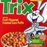 Trix 1979
