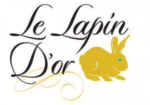 Le Lapin d'Or