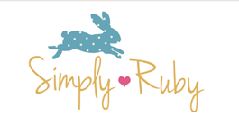 logo simply ruby