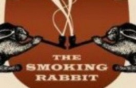 The Smocking Rabbit