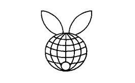 www.le-monde-des-lapins.fr/histoire/regroupements/wrsa