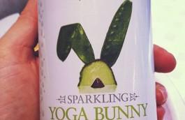 Yoga Bunny Detox