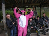 Photo de Paintball-blog.fr