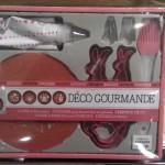 Déco gourmande Collection 3 délices - ©www.le-monde-des-lapins.fr
