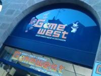 Game West Lapins cretins - ©www.le-monde-des-lapins.fr