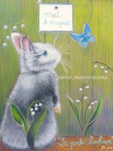 la-fleur-selon-le-mois-de-votre-naissance-mai-le-muguet_500x500