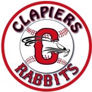 Rabbits de Clapiers